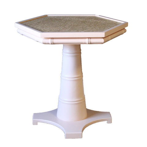 Bahama Side Table