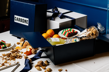 Load image into Gallery viewer, Carbone Specialty Gift Box