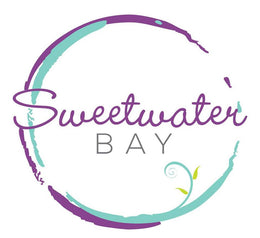 Sweetwater Bay