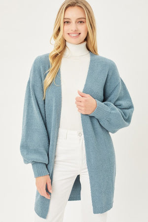 Curvy Pretty in Paisley Jumpsuit