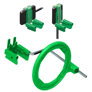 RINN Universal (Green) Endo Kit With Ring