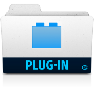 QuickRay Connect Plug In