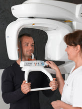 Load image into Gallery viewer, Owandy I-Max Smallest Pan-CBCT Wall Mounted