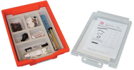 ESX - Engineering Science Spares Kit