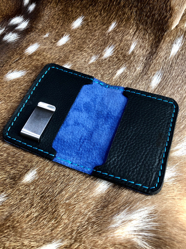 Stingray Wallet