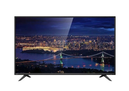 Toshiba 32 Inch LED Standard TV Black - 32S2850EE