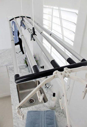 Lofti Drying Rack
