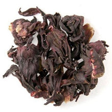 Load image into Gallery viewer, Jamaica Hibiscus tea
