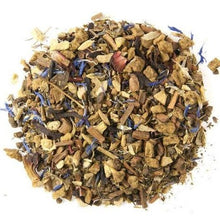 Load image into Gallery viewer, Apple Spice Herbal tea