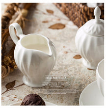 Load image into Gallery viewer, Lila Tea Set - commoditeas