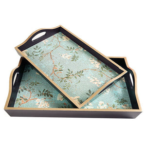 Harriet Serving Tray - commoditeas
