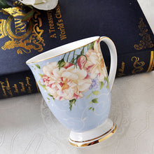 Load image into Gallery viewer, Blondell Coffee Mugs - commoditeas