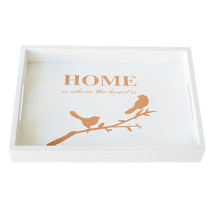 Colombe Breakfast Tray - commoditeas