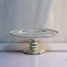Load image into Gallery viewer, Oxford Cake Stand - commoditeas