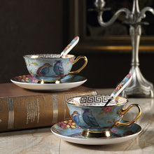 Load image into Gallery viewer, Jay Teacup Set - commoditeas