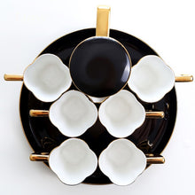 Load image into Gallery viewer, Bentley Coffee Set - commoditeas