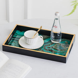 Land Serving Tray - commoditeas