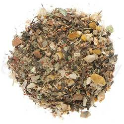 SereniTea Calming Blend - commoditeas