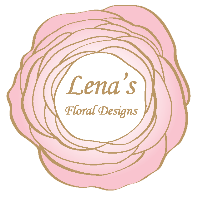 Lena's Floral Designs Shop