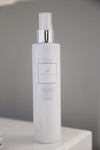 The Grey House Signature Face Mist 6oz