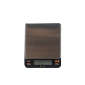 Brewista-smart-coffee-brewing-scale-metal-plate