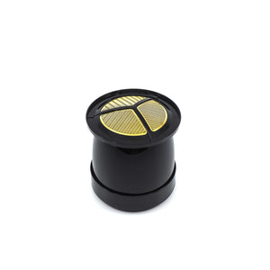 Goldfilter-coffee-filter-top-view