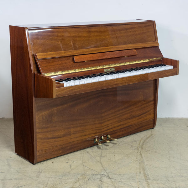 Steinmayer 108 in Polished Mahogany