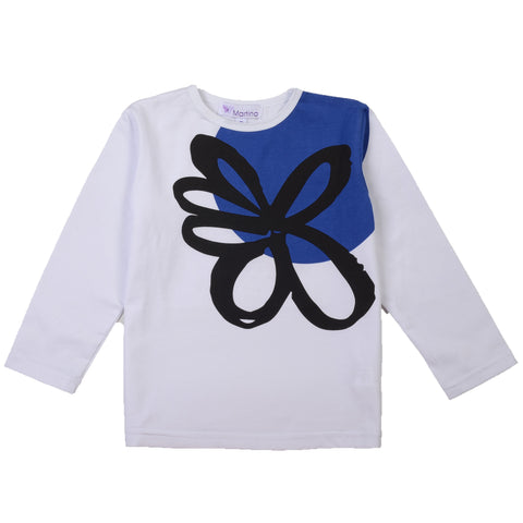 Martino  LZ2108A - royalkids.co.uk