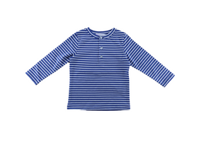 Martino  N1 Blue - royalkids.co.uk