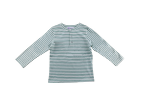 Martino  N1 Green - royalkids.co.uk