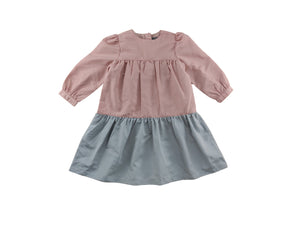 Dimo N47 Pink - royalkids.co.uk