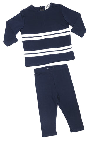 KOKAO  S2063b - royalkids.co.uk