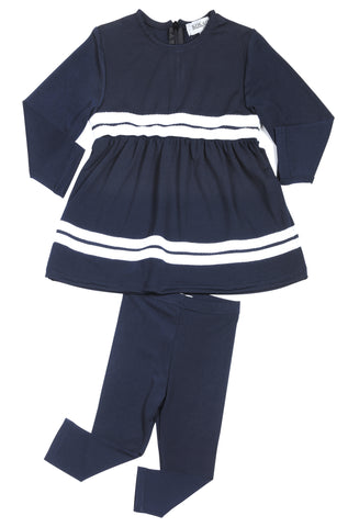 KOKAO  S2063c - royalkids.co.uk