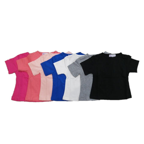 [boys suit] - royalkids.co.uk