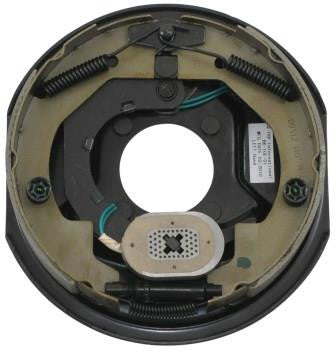 "10""x2-1/4"" Electric Brake Kit"