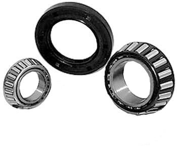 Bearing Kits (per wheel)