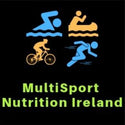 Multisport Nutrition Ireland Limited