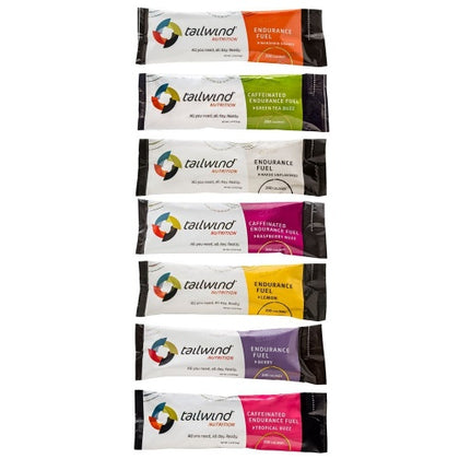 Tailwind 2 serving stick packs