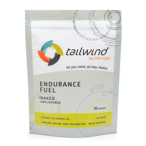 Tailwind Multi Serving Bag - Naked