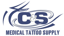 C&S Tattoo Supply