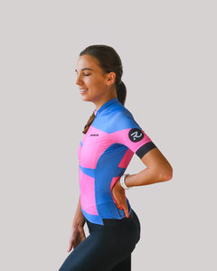 <transcy>Premium jersey Edges women</transcy>