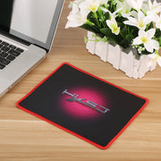2017 Gaming Mouse Pad 180 x 220MM Anti Slip Laptop Computer PC Mice Pad Mat Mouse Pad For Mouse