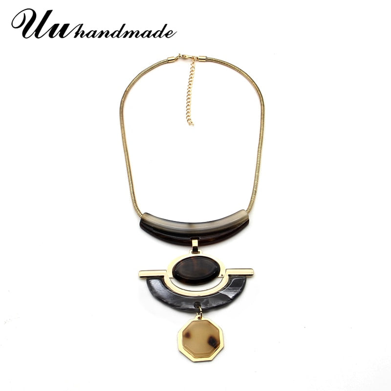 vintage choker necklace maxi chocker steampunk jewelry colar collier boho chokers 2017 collares women kolye statement necklaces
