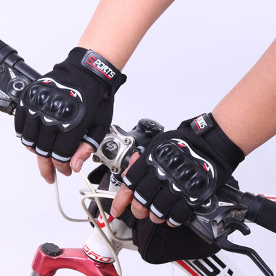New Brand Multifunction Sports Gloves Fitness Exercise Training Gym Gloves For Men And Women Quality Drop Shipping
