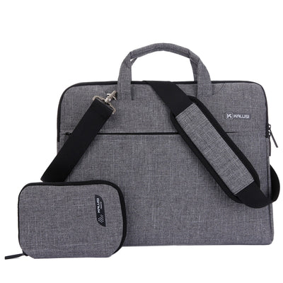 Laptop Bag New Arrival kaLuSi Brand Waterproof handbag 11