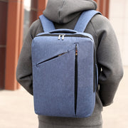 Backpack Anti-Thief Laptop Bag Laptop 13-15 inch Notebook Computer Bags For laptop  Waterproof Bag