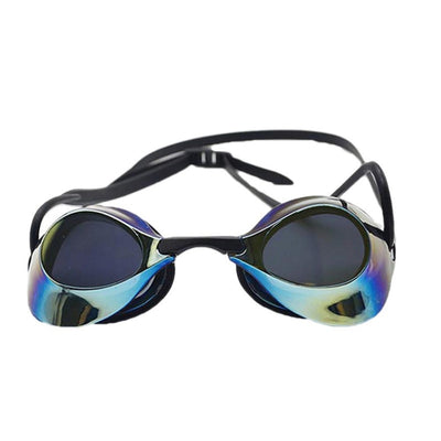 New Men & Women Glasses Arena Swimming Racing Game Swimming Anti-fog Glasses Swimming Goggles Pool Spectacles Professional