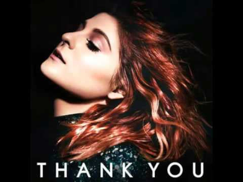 Watch Me Do by Meghan Trainer Download