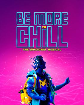 Be More Chill Tickets & Artist Talkback - Show Aug 2nd (ELITES ONLY)
