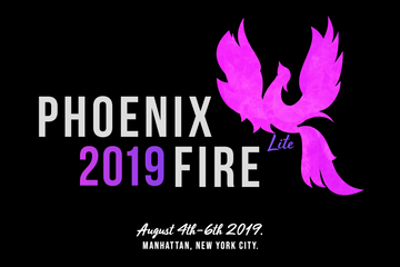 Phoenix Fire Lite Program